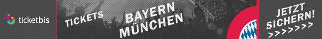 bayern_munich_728x90